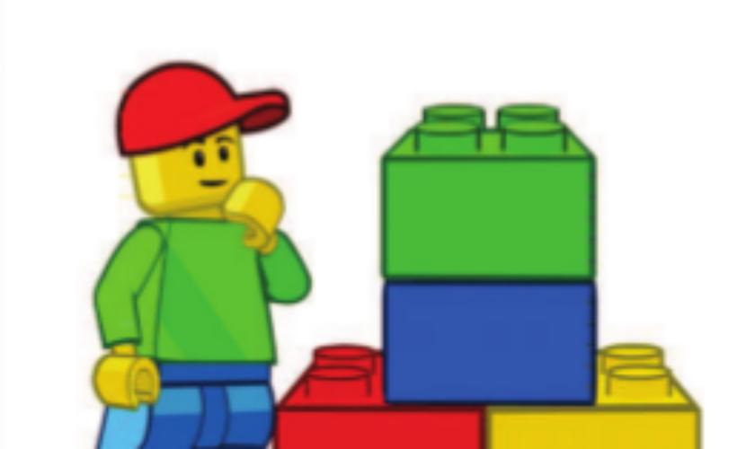 Metodyka LEGO Education