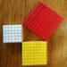 Matematyka w kolorze klocków Lego
